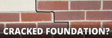 Foundation Repair in Ontario