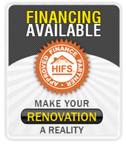 Foundation Repair in Ontario Financing Options